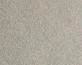 253541_Base Grey