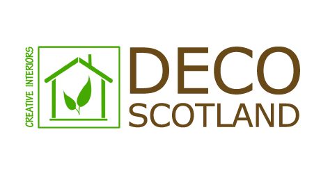 DECO SCOTLAND