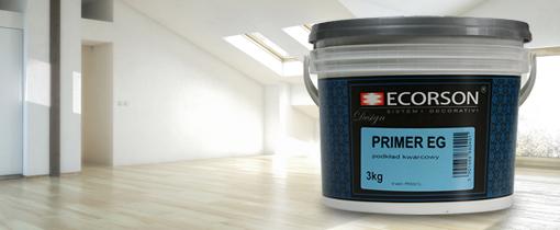 primereg-slider-02